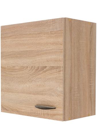 Flex - Well Hängeschrank »Bergen« kaufen