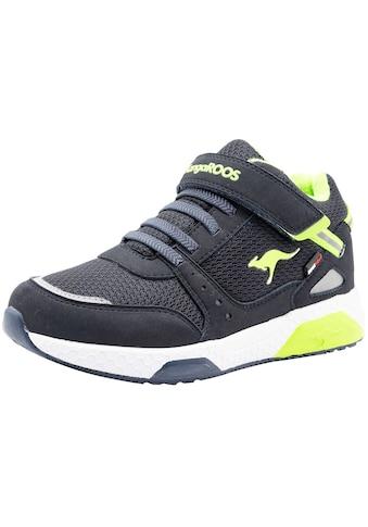 KangaROOS Sneaker »Kadee Taro RTX« kaufen