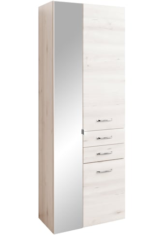 HELD MÖBEL Seitenschrank »Fontana«, Breite 65 cm, mit Soft-Close-Funktion kaufen