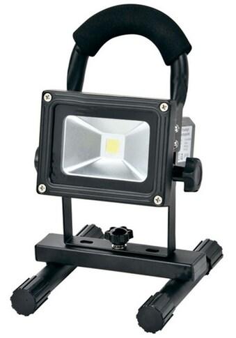 Havit Lighting LED Baustrahler, Tageslichtweiß kaufen