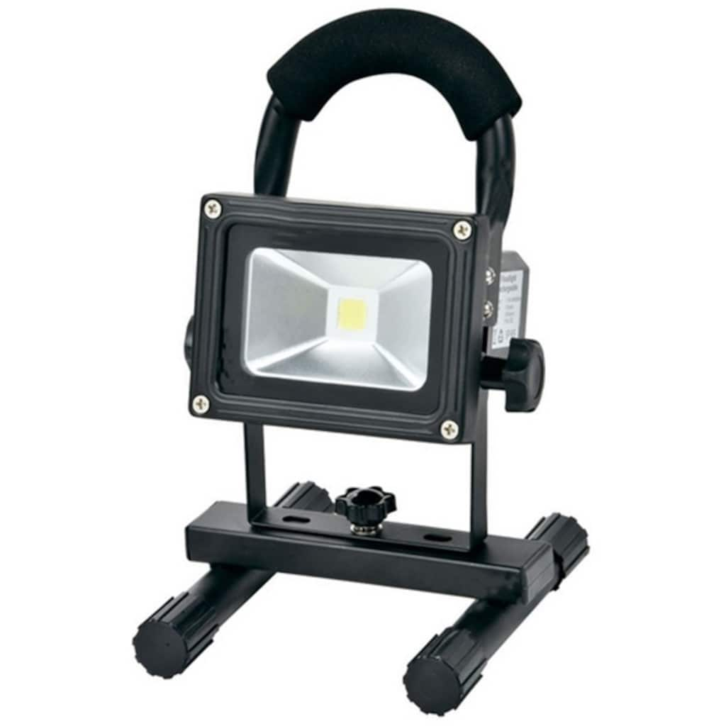 Havit Lighting LED Baustrahler, Tageslichtweiß