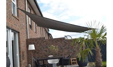 FLORACORD Sonnensegel BxL: 250 x 300 cm kaufen