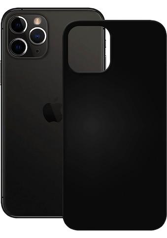 PEDEA Handtasche »Soft TPU Case für iPhone 12/ 12 Pro« kaufen
