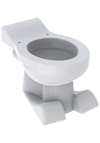GEBERIT Kinder - WC »Bambini«, für Kinder kaufen
