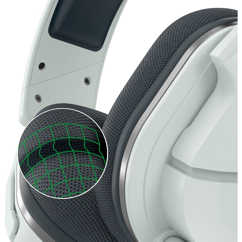 Turtle Beach Gaming-Headset »Stealth 600 Headset - Xbox One Gen 2«, Xbox Wireless