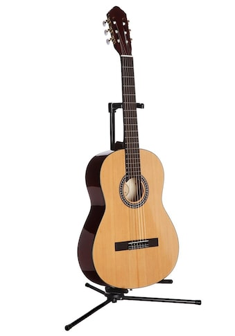 Konzertgitarre »Jose Ribera® Konzertgitarre«, 3/4 kaufen