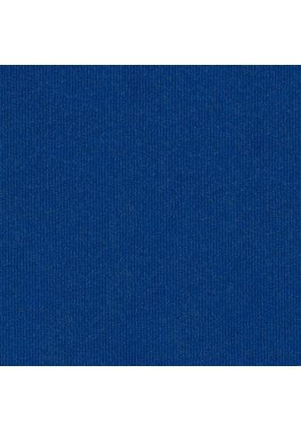 Teppichfliese »Trend«, 20 Stück (5 m²), selbstliegend kaufen