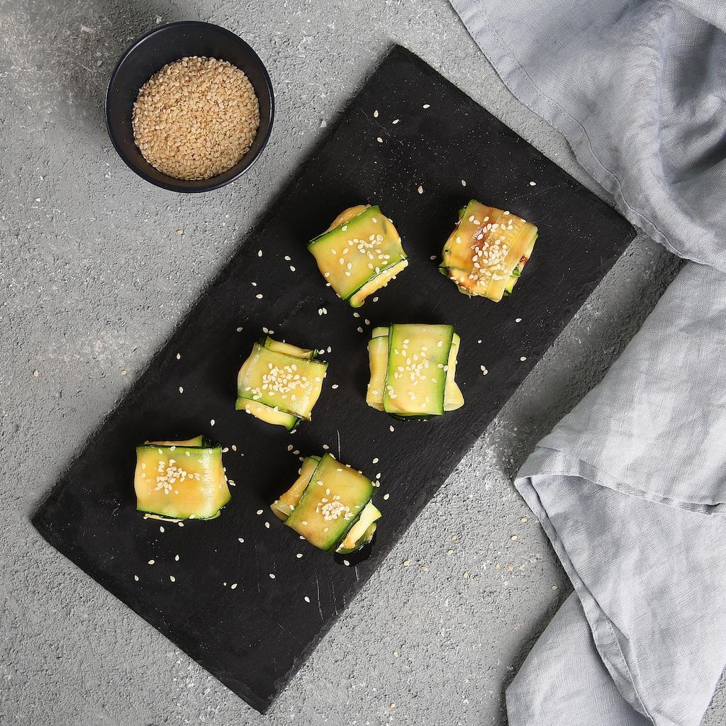 PRINCESS Teppanyakigrill »Dinner4Two Pure 104020«, 420 W
