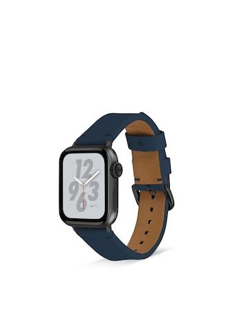 Artwizz Lederarmband für die Apple Watch 42/44 mm »WatchBand Leather for Apple Watch 42/44mm« kaufen