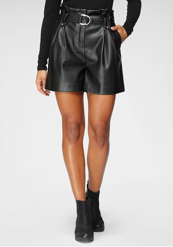 Only Shorts »ONLMAERYNN« kaufen