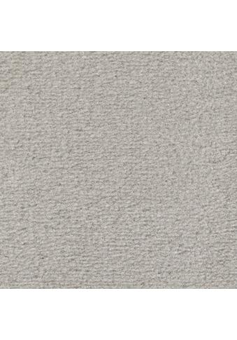Vorwerk Teppichboden »Passion 1000«, rechteckig, 8 mm Höhe, Meterware, Breite 400/500... kaufen