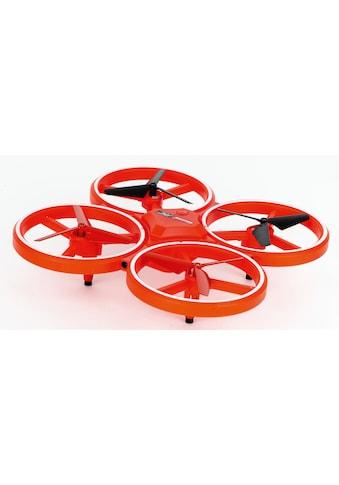 "Carrera® RC - Quadrocopter ""Carrera® 2,4GHz Motion Copter"" kaufen"