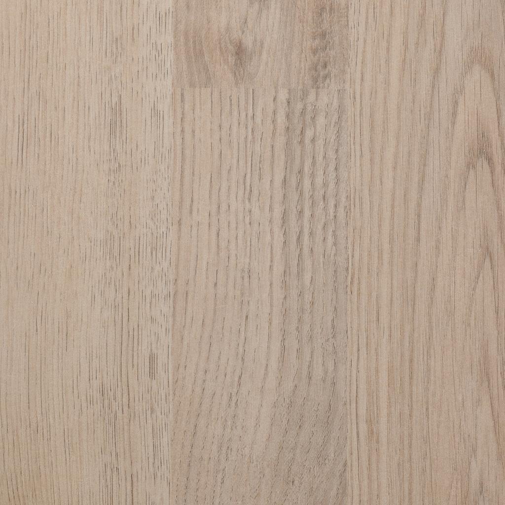 BODENMEISTER Spar-Set: Laminat »Schiffsboden Eiche hell-beige«, 1376 x 193 mm, Stärke: 7mm