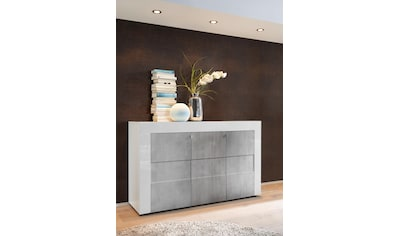 LC Sideboard »EASY« kaufen