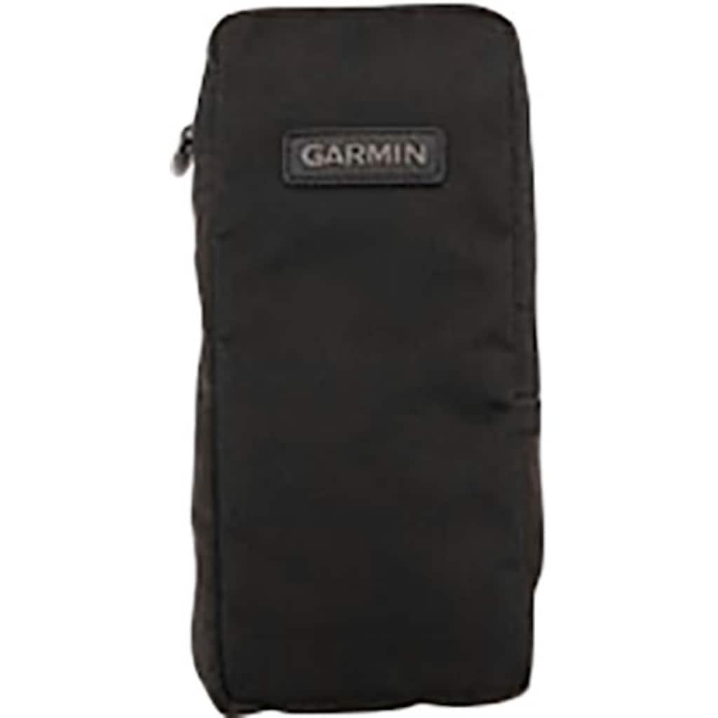 Garmin Tragetasche »Halterungs-Set+Tasche für Outdoor«