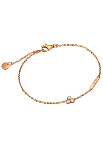 Esprit Armband »Play, ESBR00191318« kaufen