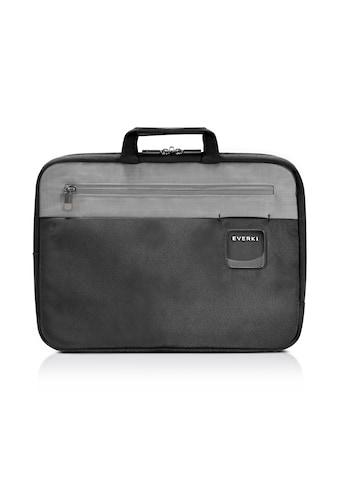 Everki Laptop - Tasche »Everki ContemPro Laptop Sleeve« kaufen