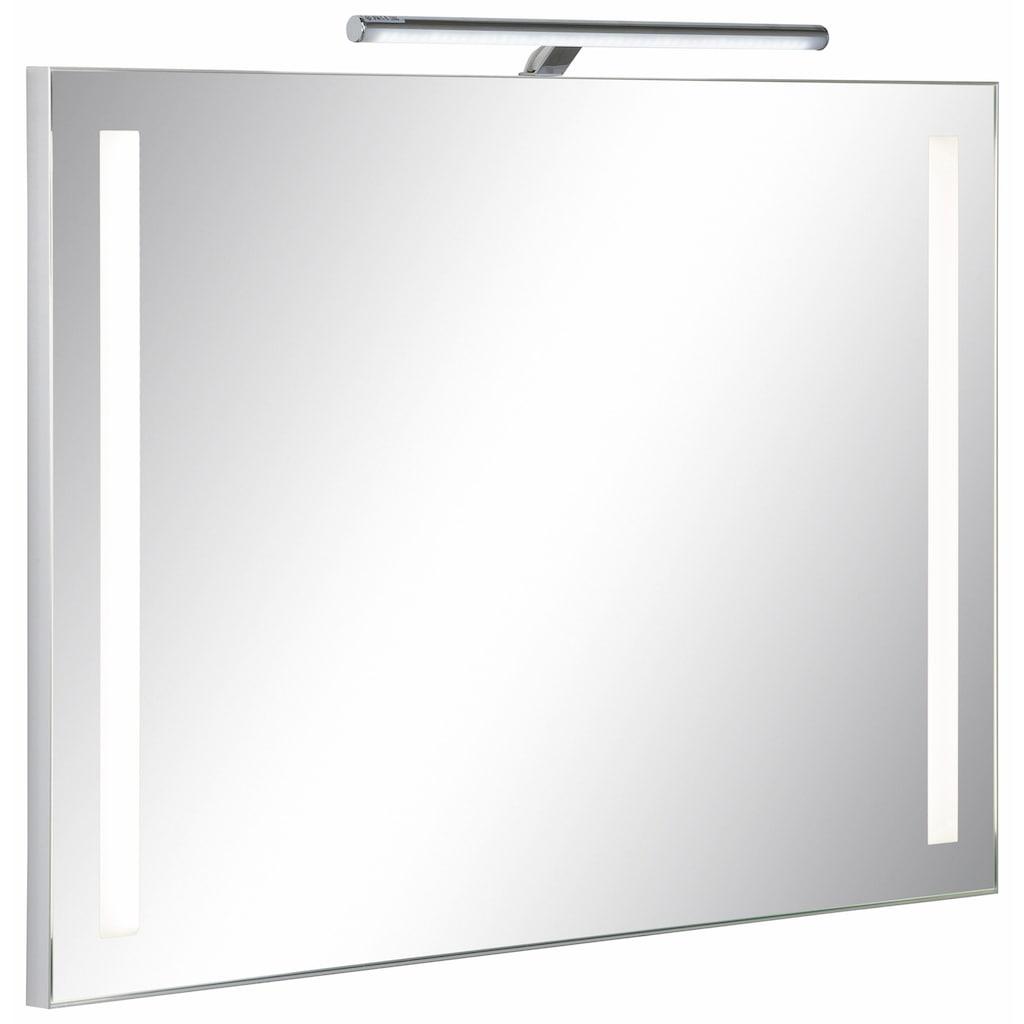 Schildmeyer Badspiegel, Breite 100 cm