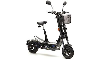Forca E-Scooter »Bossman 2100 Basic 45 km/h« kaufen