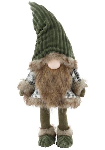 my home Weihnachtsfigur »Wichtel« kaufen