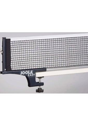 Joola Tischtennisnetz »JOOLA Tischtennisnetz Easy«, (3 St.) kaufen