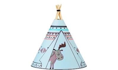 Pauleen,Tischleuchte»Twinkle Tipi Moose«, kaufen