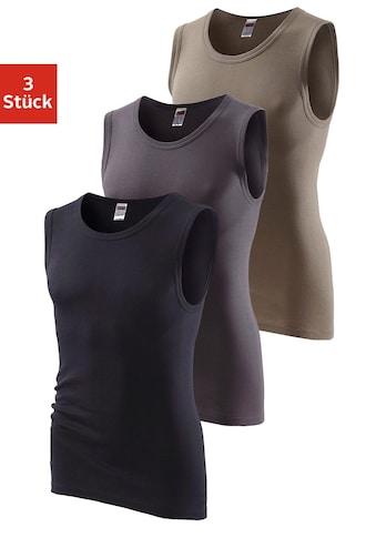 H.I.S Muscleshirt kaufen