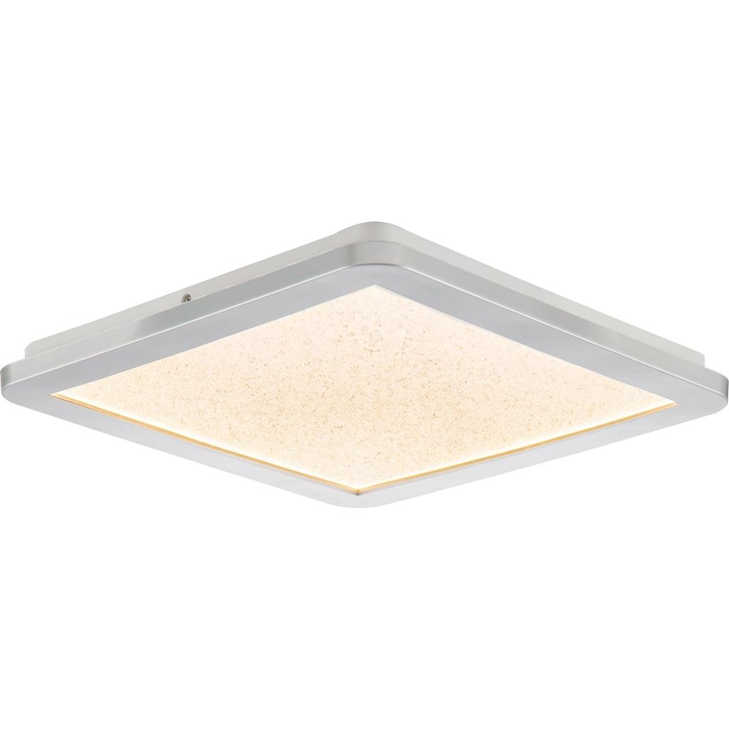 Nino Leuchten,LED Deckenleuchte»IKOMA«,