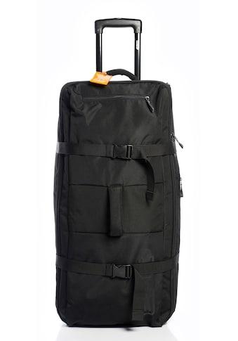 EPIC Reisetasche »Explorer, L, 80 cm« kaufen