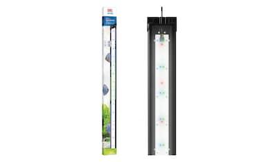 JUWEL AQUARIEN Aquarium LED - Beleuchtung »HeliaLux Spectrum 1500«, 1492 mm / 60 Watt kaufen
