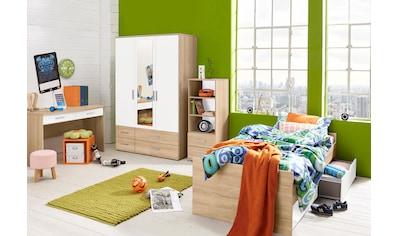 Kindermöbel Für Schöne Kinderzimmer Online Kaufen