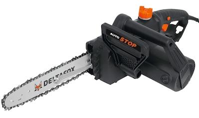 DELTAFOX Elektro-Kettensäge »DG-ECS 1830« kaufen