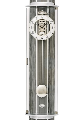 AMS Pendelwanduhr »R2717« kaufen