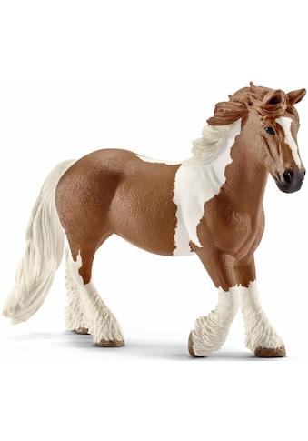 Schleich® Spielfigur »Farm World, Tinker Stute (13773)« kaufen