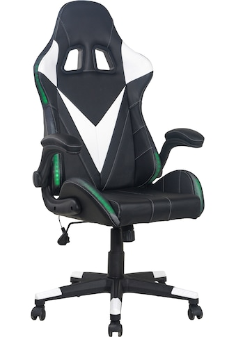 """Homexperts Gaming Chair """"Song"""" kaufen"""
