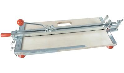 Connex Fliesenschneider kaufen