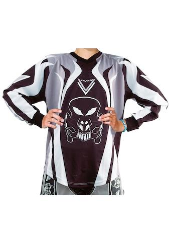 roleff Motocross-Shirt »RO 855« kaufen
