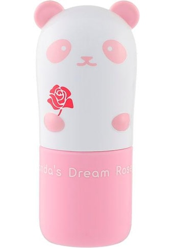 TONYMOLY Pflegestift »Panda's Dream Rose Oil Moisture Stick« kaufen