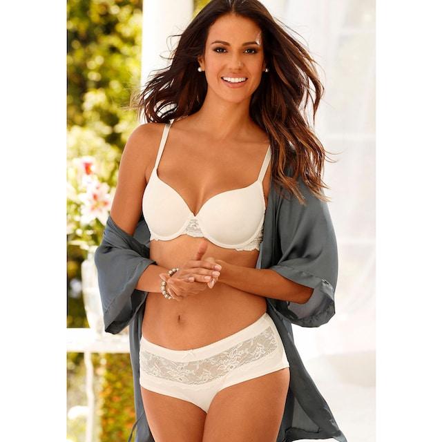 LASCANA Panty »Nina«