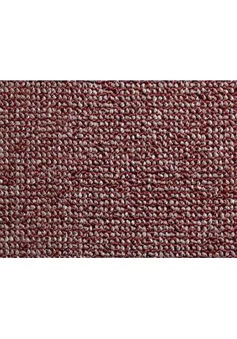 ANDIAMO Teppichboden »Marlo«, Breite 400 cm, Meterware kaufen