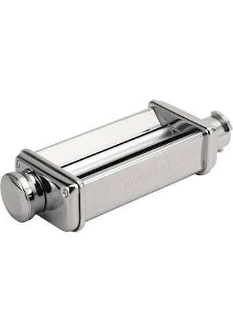 KENWOOD Lasagnewalzenvorsatz »KAX980ME« kaufen