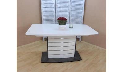 Esstisch »Malibu« kaufen