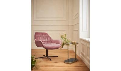 Guido Maria Kretschmer Home&Living Beistelltisch »Comfine« kaufen
