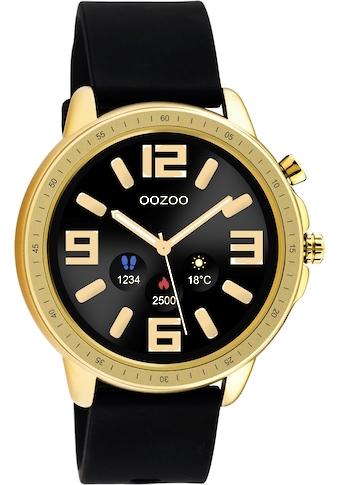 OOZOO Q00301 Smartwatch kaufen