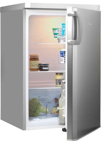 Amica Table Top Kühlschrank »VKS 351 110 E« kaufen