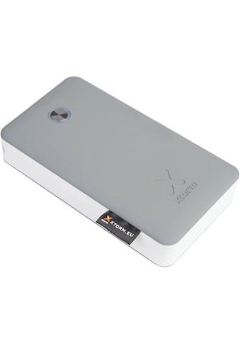 Xtorm Lader »Power Bank Travel 6000« kaufen