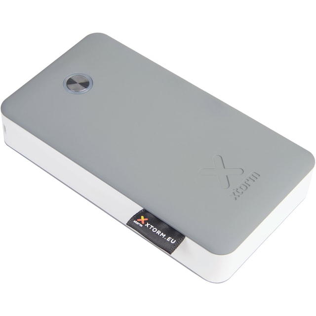 Xtorm Lader »Power Bank Travel 6000«