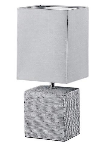 TRIO Leuchten Tischleuchte, E14, Set - 2 Stück kaufen