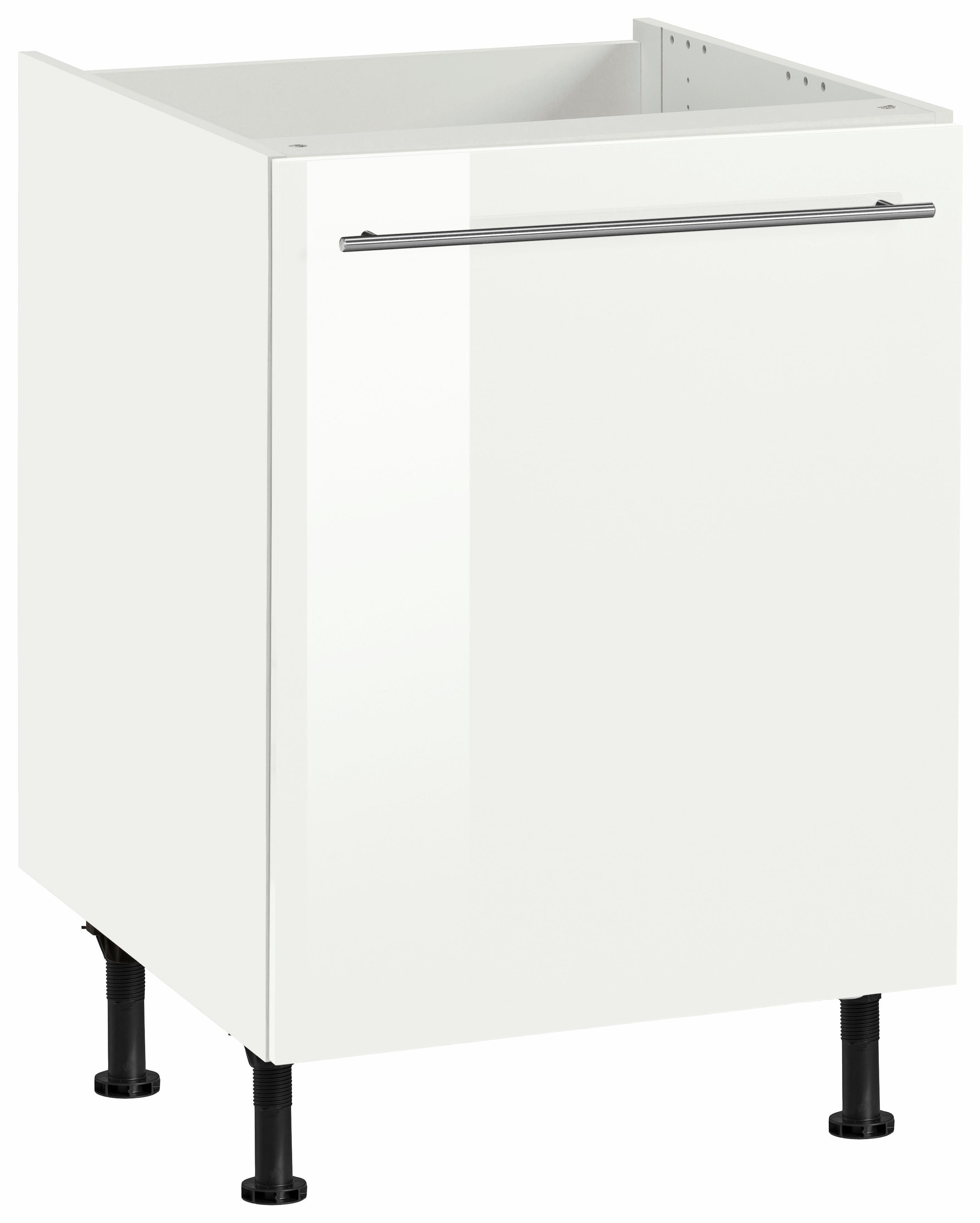 OPTIFIT Spülenschrank »Bern«, Breite 60 cm   Küche und Esszimmer > Küchenschränke > Spülenschränke   OPTIFIT