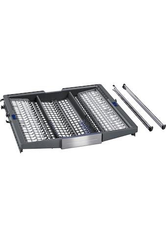 SIEMENS Geschirrspüleinsatz »varioSchublade Pro SZ73611« kaufen